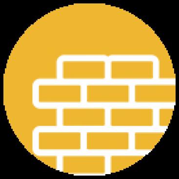 msap_icones_services_fb1